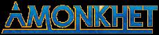 AKH set logo.png