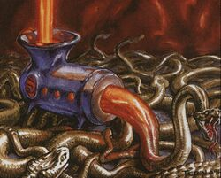 Serpent Generator.jpg