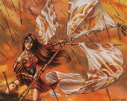 Flagbearer.jpg