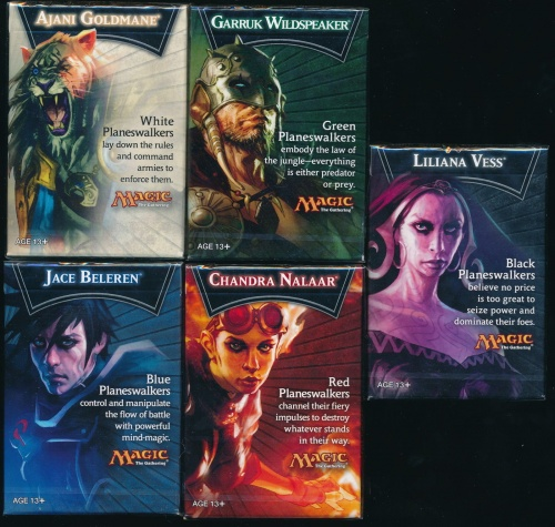 M13 Sample Decks.jpg
