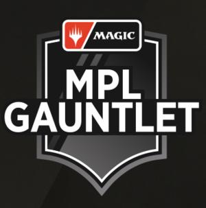 MPL Gauntlet logo.png