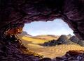 Cavesofkoilos.jpg