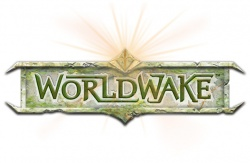 Worldwake logo.jpg