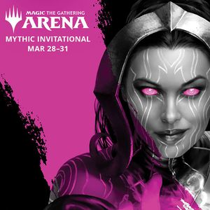 2019 Mythic Invitational.jpg