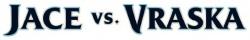 Logo Jace vs Vraska.jpg