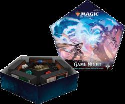 Game Night box.png