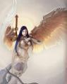 Akroma Divine.jpg