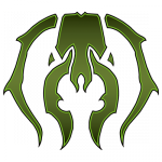 Golgari Logo.png