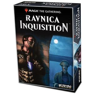 Ravnica Inquisition.jpg