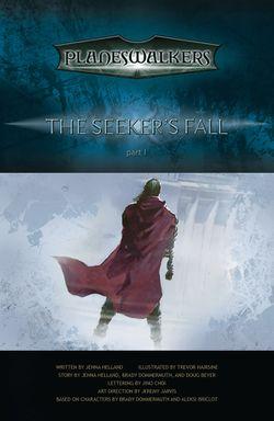 TheSeekersFall.jpg