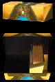 AKH Deck box.png