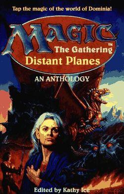 Distant Planes.jpg