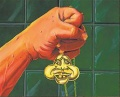 Amulet of Quoz.jpg