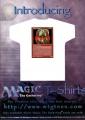 MagicTshirt.jpg
