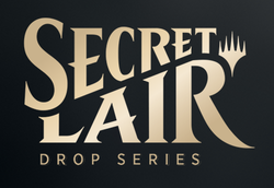 Secret Lair Drop Series.png
