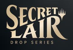 Secret Lair Drop Series.png