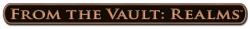 V12 logo.png