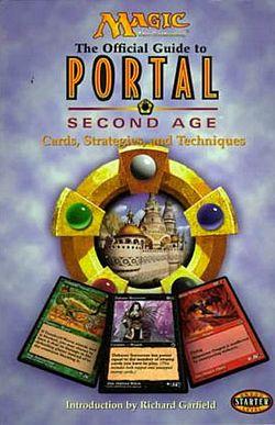 PortalGuide2.jpg
