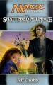 The Shattered Alliance.jpg