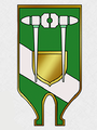 Garenbrig symbol.png