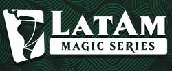 LatAm Magic Series logo.png