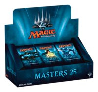 Masters 25.png