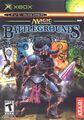 Battlegrounds2.jpg