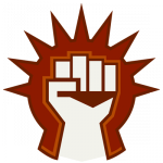 Boros Logo.png