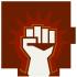 {Boros Logo}