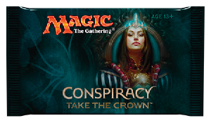 Mtg The ConspiracyTake Wiki ConspiracyTake The ConspiracyTake Mtg Mtg Crown Crown The Wiki Crown f7b6yYgv