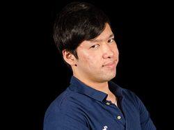 Yuuya Watanabe.jpg