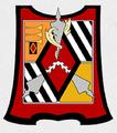 Embereth symbol.png