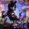 2006 Kalender (cover).png
