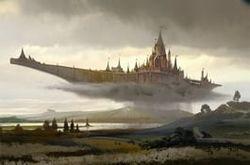 Castle Locthwain.jpg