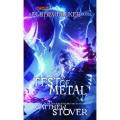 Testofmetal.jpg