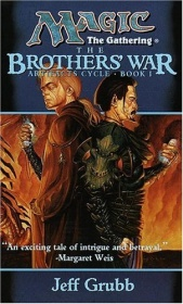 The Brother's War.jpg