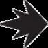 Duels Haste symbol.png