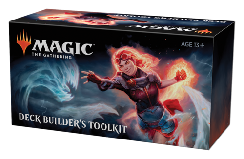 M20 Deck Builder's Toolkit.png