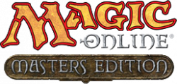 Masters Edition logo.png