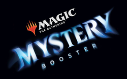 Mystery Booster logo.png