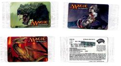 Magic Phone Cards.jpg