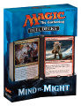 Duel Decks Mind vs. Might.png