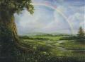 Crop - Vivid Meadow.JPG