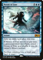 Nexus of Fate.jpg