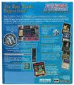 MicroProse Duels of the Planeswalkers (back).jpg