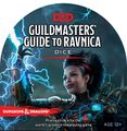 D&D Guide to Ravnica Dice.jpg