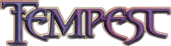 TMP logo.png