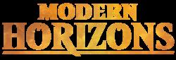 Modern Horizons logo.png