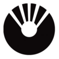 Mirran symbol.png