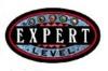 Expert level.jpg